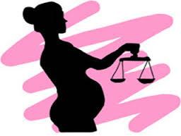 aborto-blog